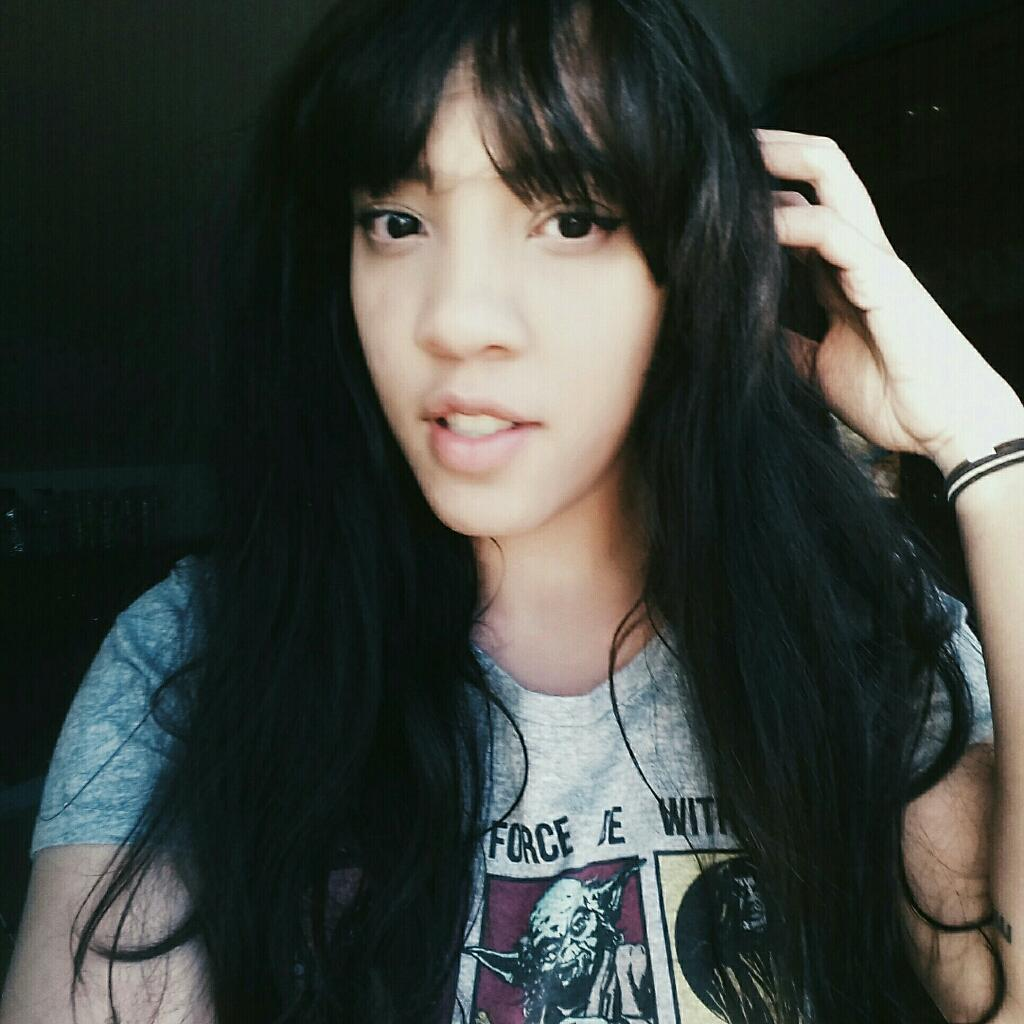 Mandyy