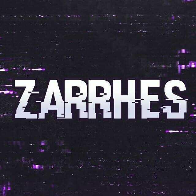 Zarrhes