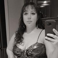 Brandie Slate
