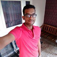 Irfaan Jabbar