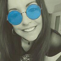 Ciindy Melyna Lyah