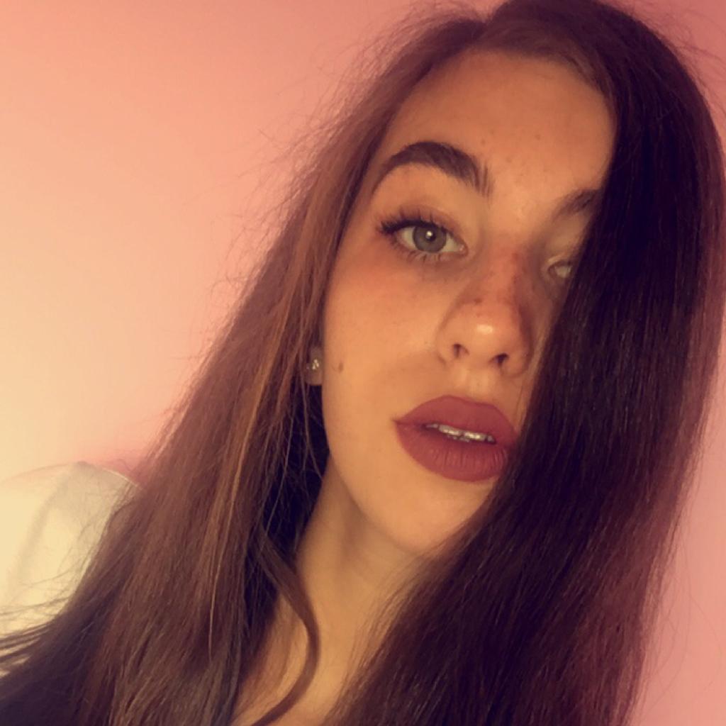 Karolina Stępień