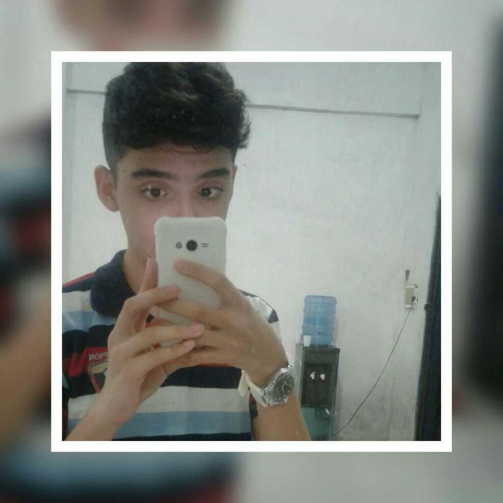 Samuel Bessa