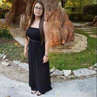 Nicole Martin🌹