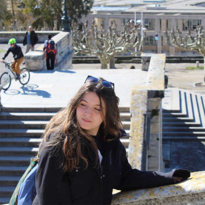 Chiara Gisonni