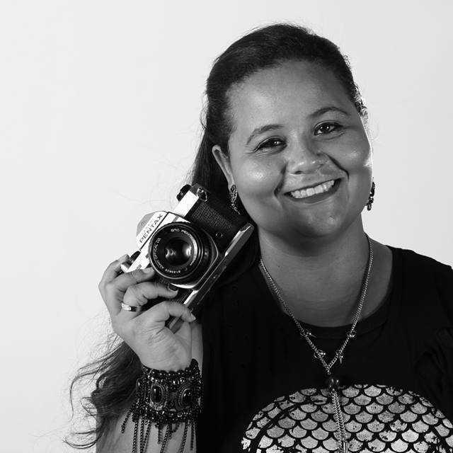 Ana Paula Forapane