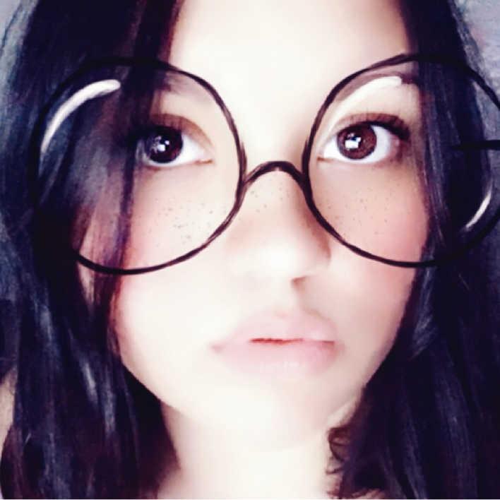 Sienna Patel