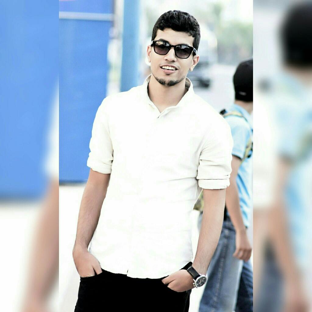 Hassan Maraf