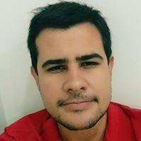 João Ricardo Pavani