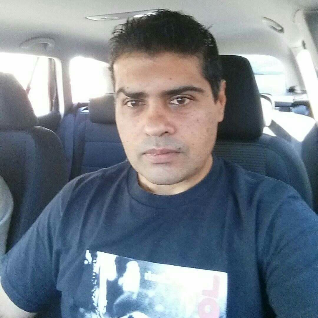 Shujha Ashraf