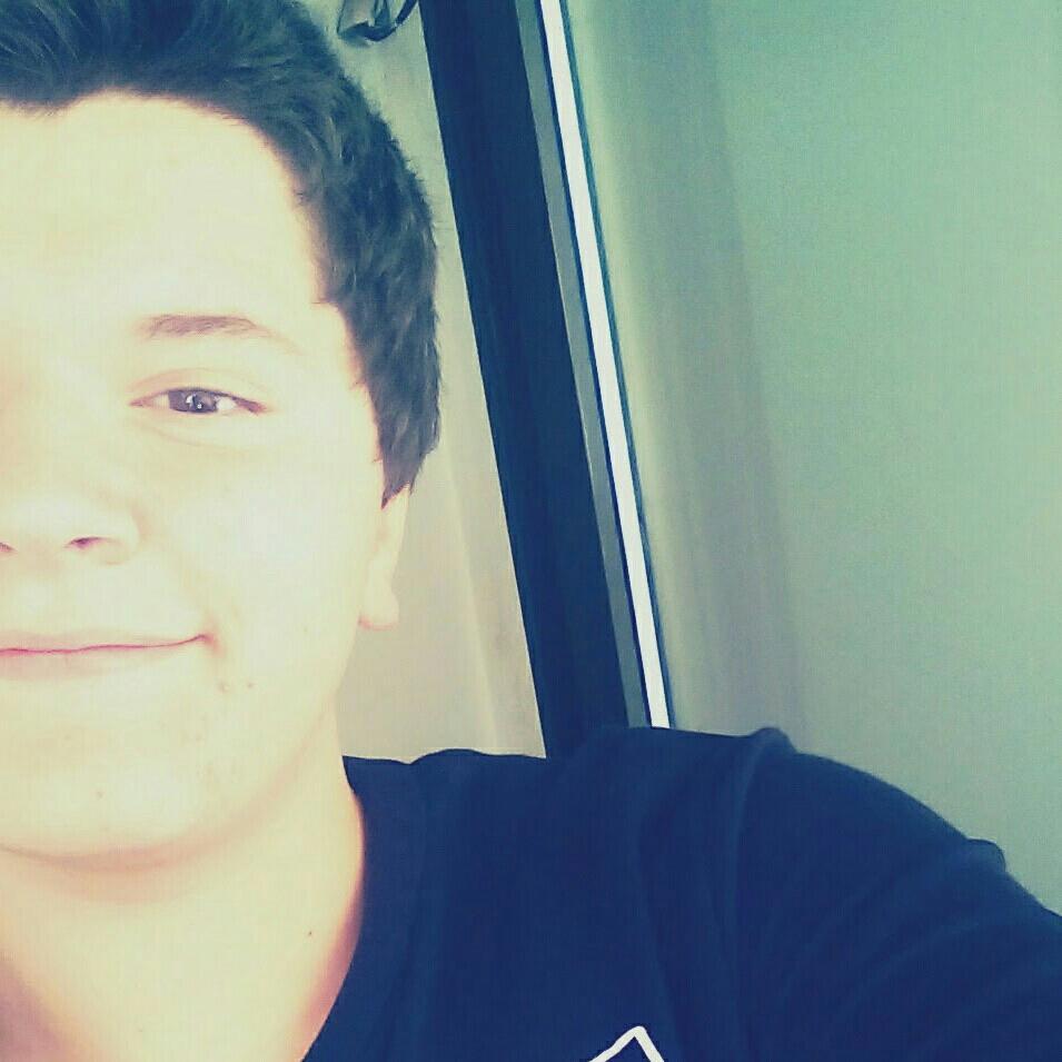 Ruben Mendes 🍁🌾