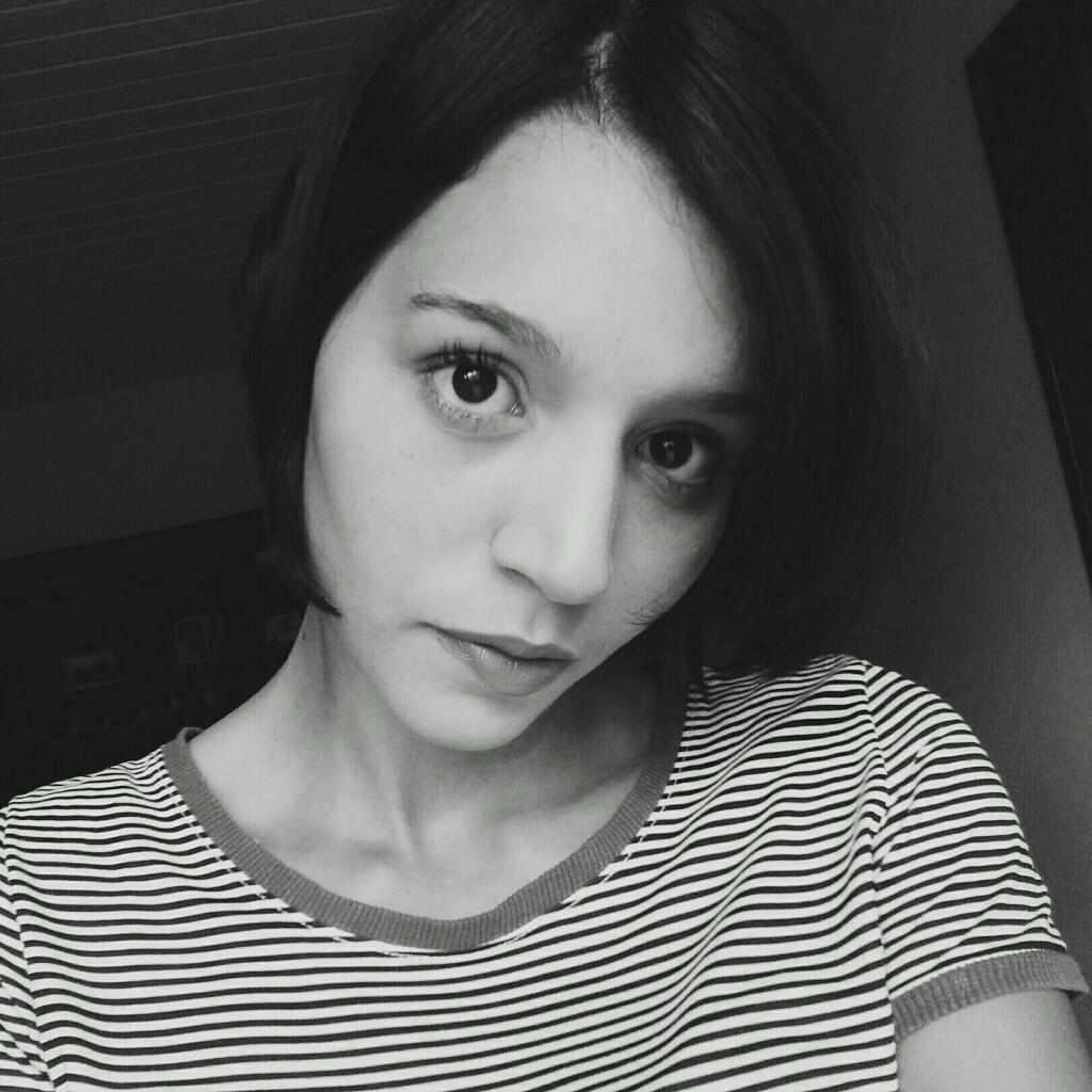 Camila Monique