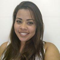 Ana Cláudia Madeira