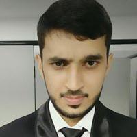 Aamir Gadit