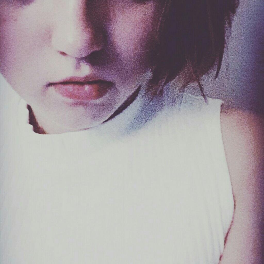 Lorine Malfoy ♡