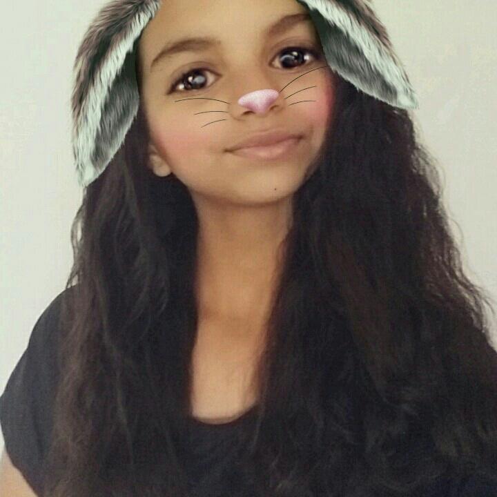 Sofia Hmina