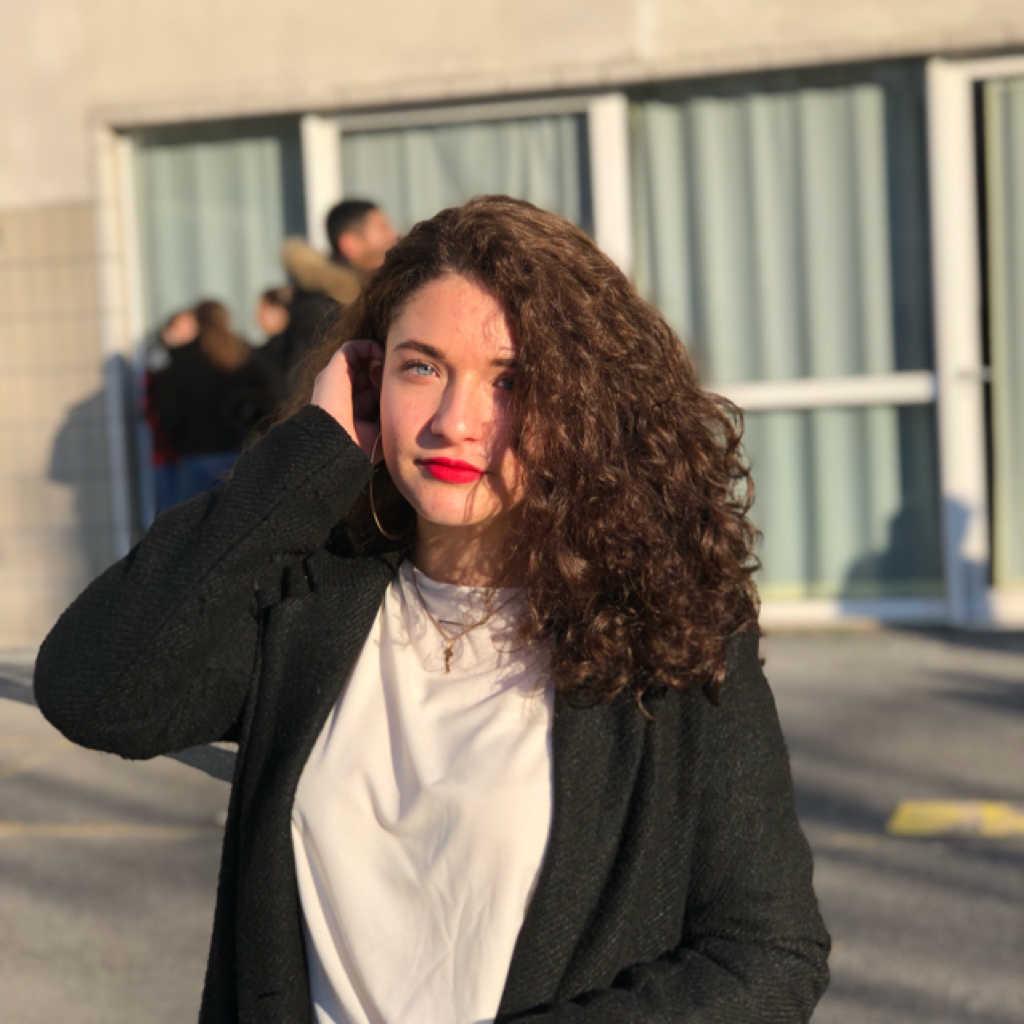 Lina Panta