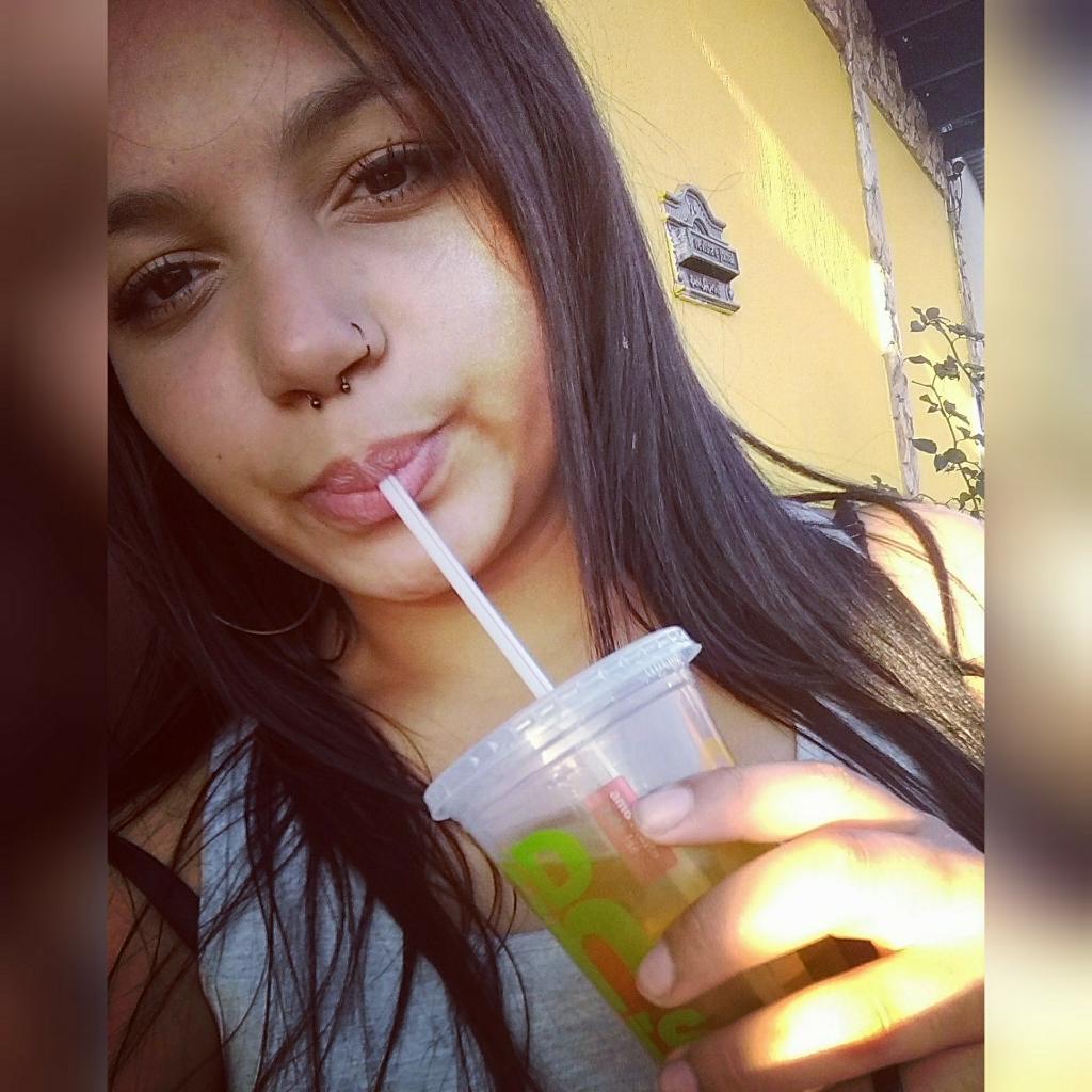 Maggy Duartee