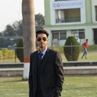 FaisalCFC1905