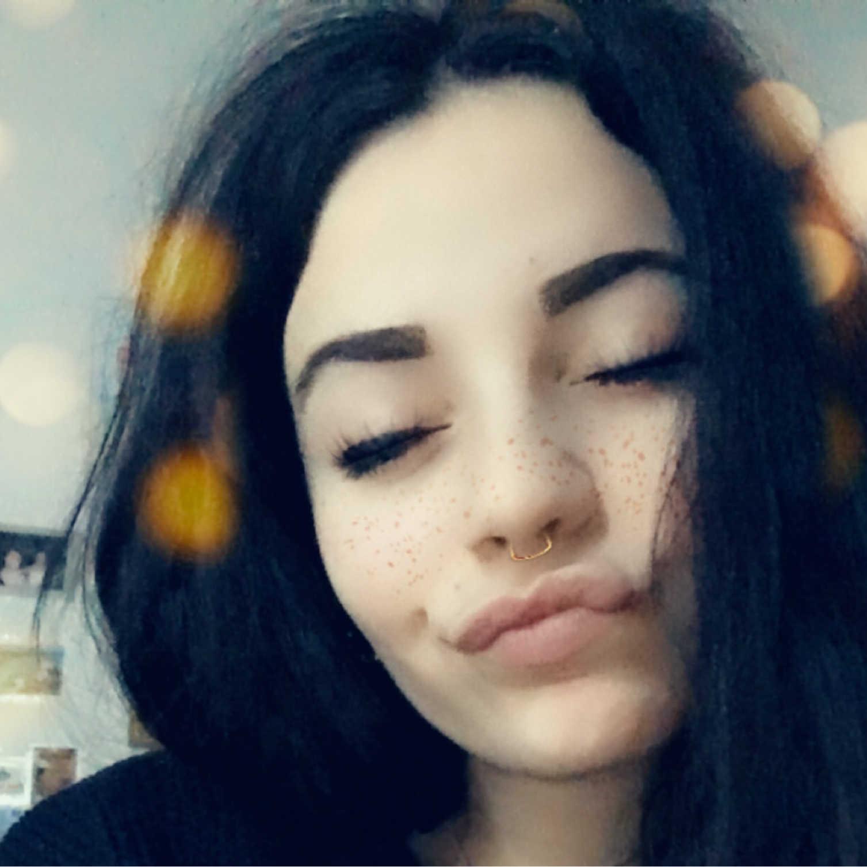 Greta Rizzi