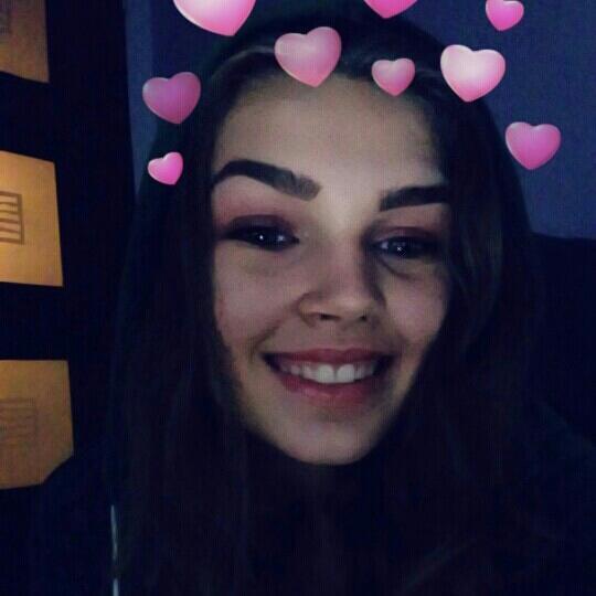 Dominika Binek