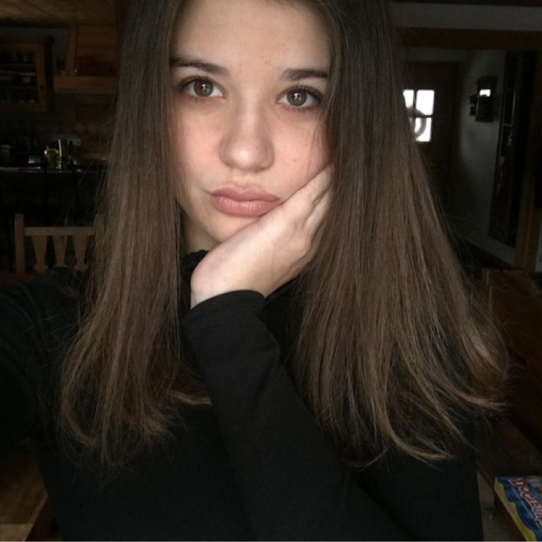 Vanina Tarabuso