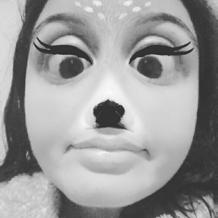 Cristina 🌸