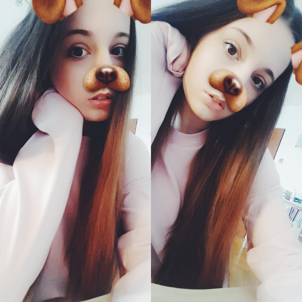 Anastazja Ćwiek