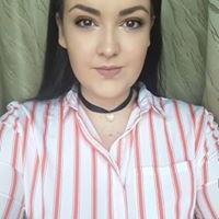 Roxana C