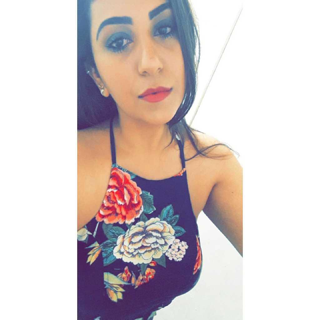 Dai Fernanda