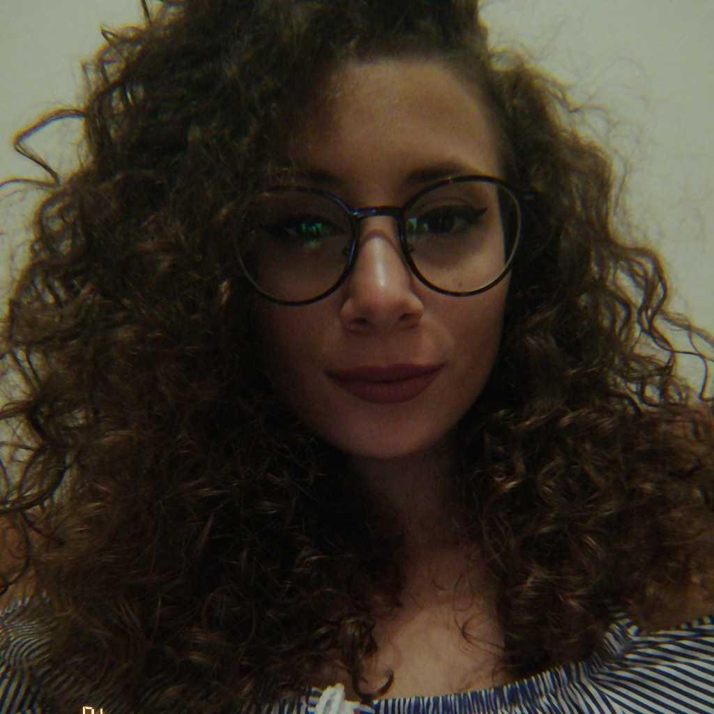 Ludovica Gigliotti