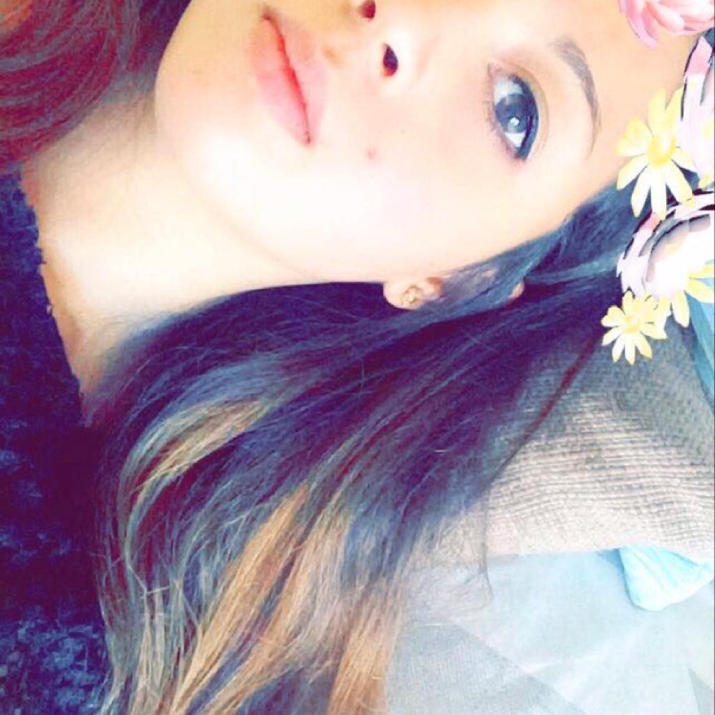 Alessiaaa 🍀