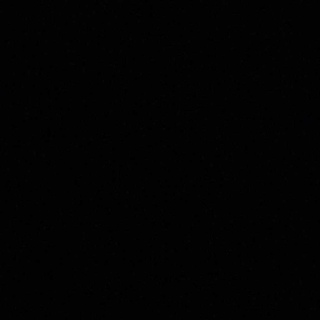 Ula Krynicka