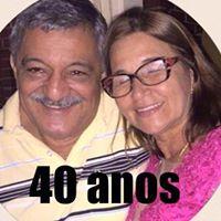 Nancy Marinho