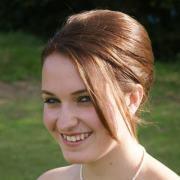 Emily Jane Wright