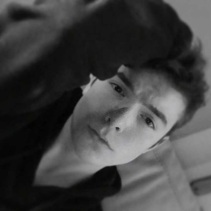 🐖 Hugo 🐖