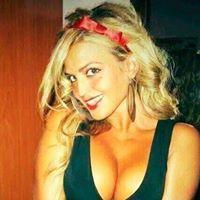 Simona Di Canio