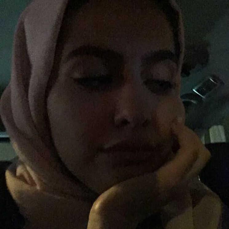 Shahad Alqahtani
