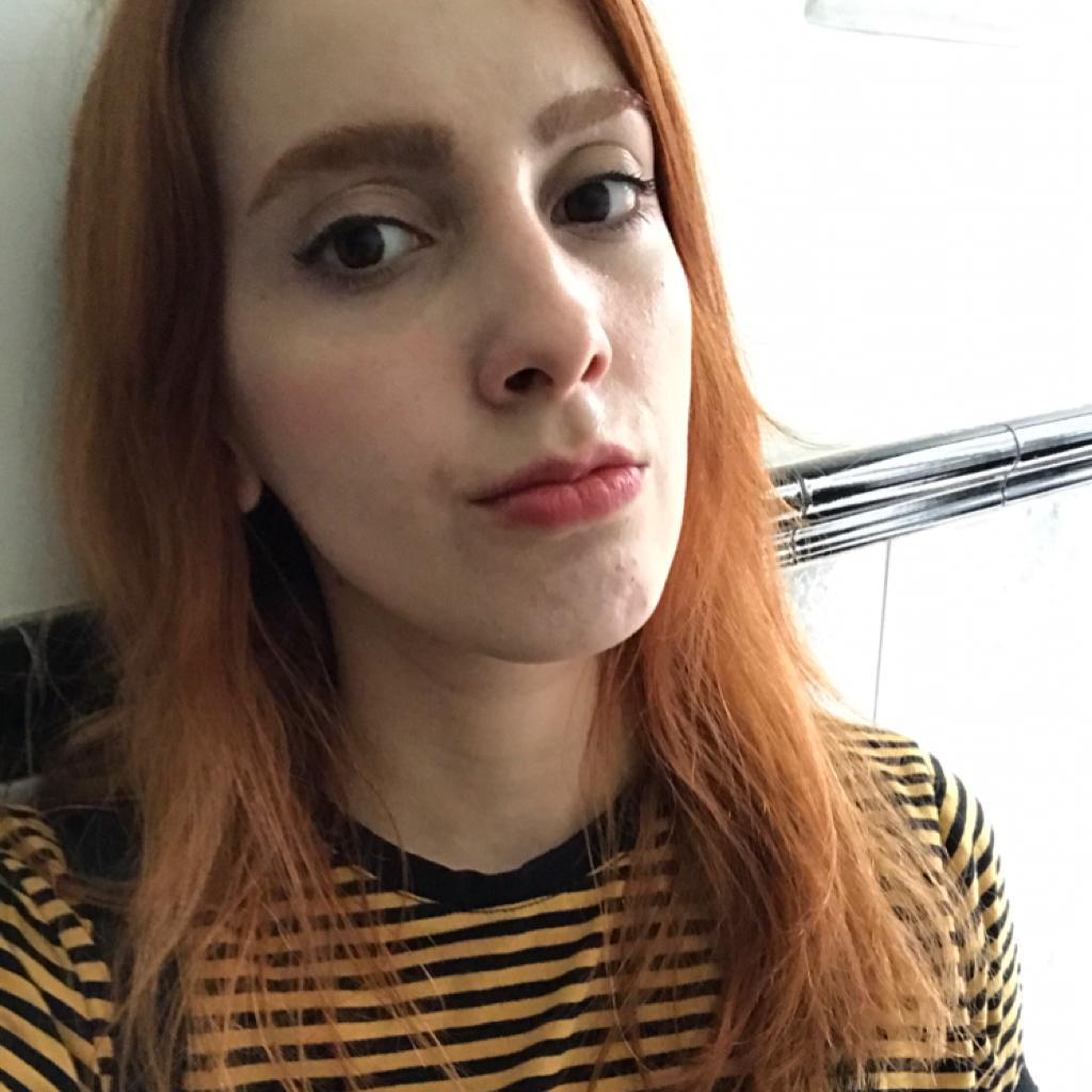 Clara Tejeda