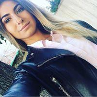 Stefania Buzatu