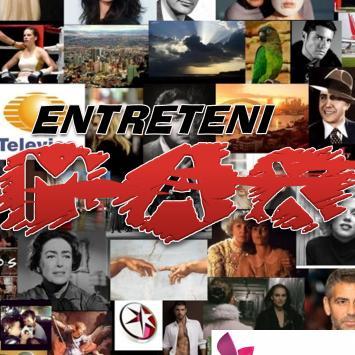 Entretenimax