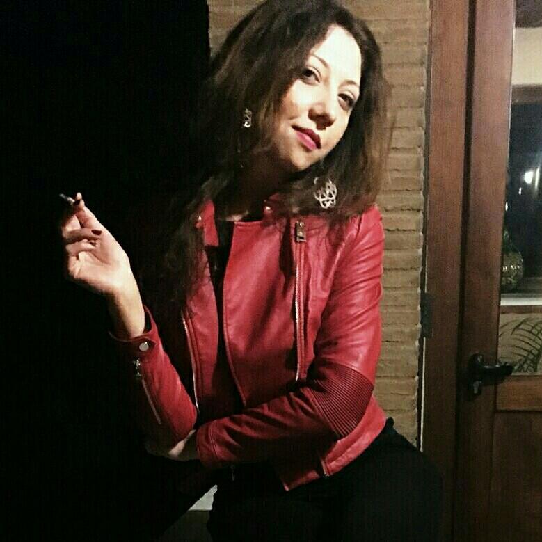 Annamaria Grasso