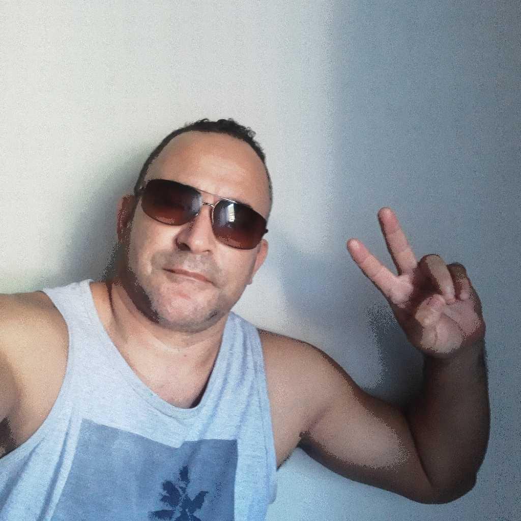 CarlosRj