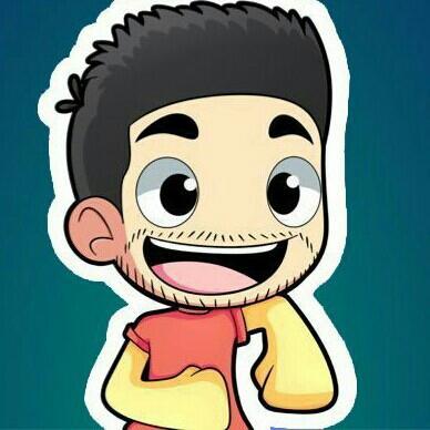 Nick Bueno Villar