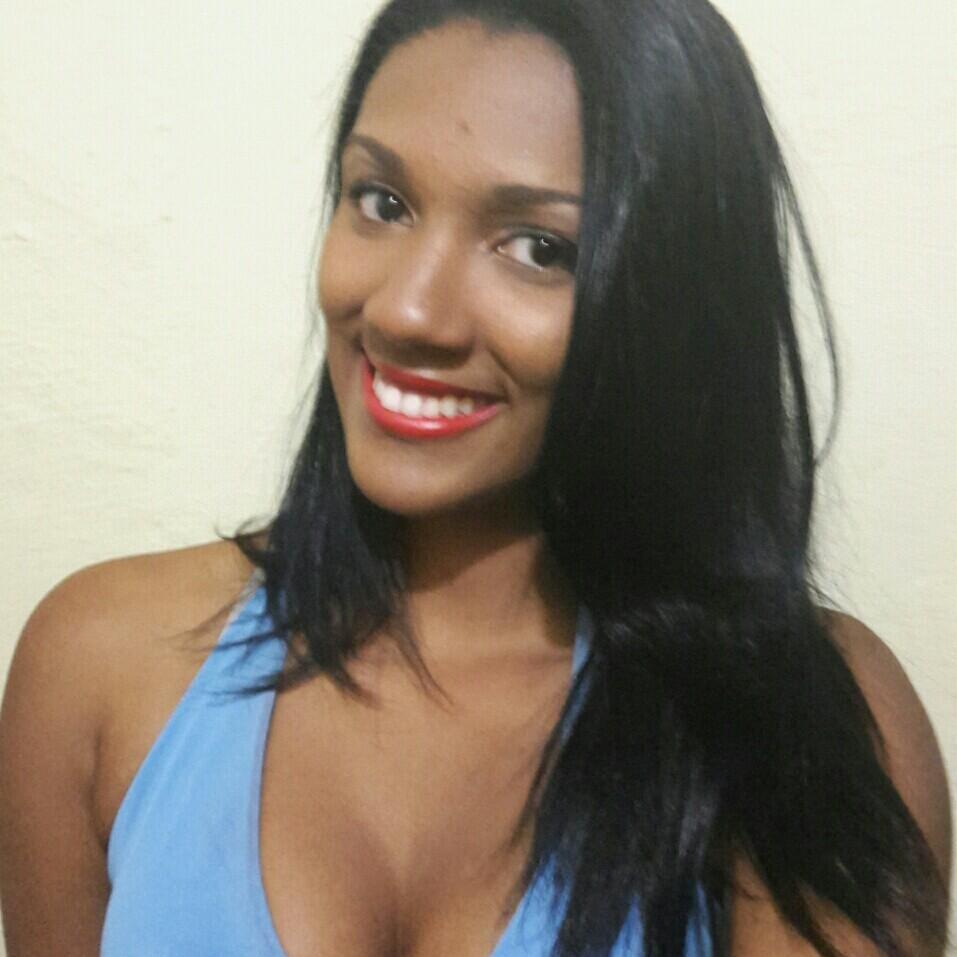 Carol Sorriso