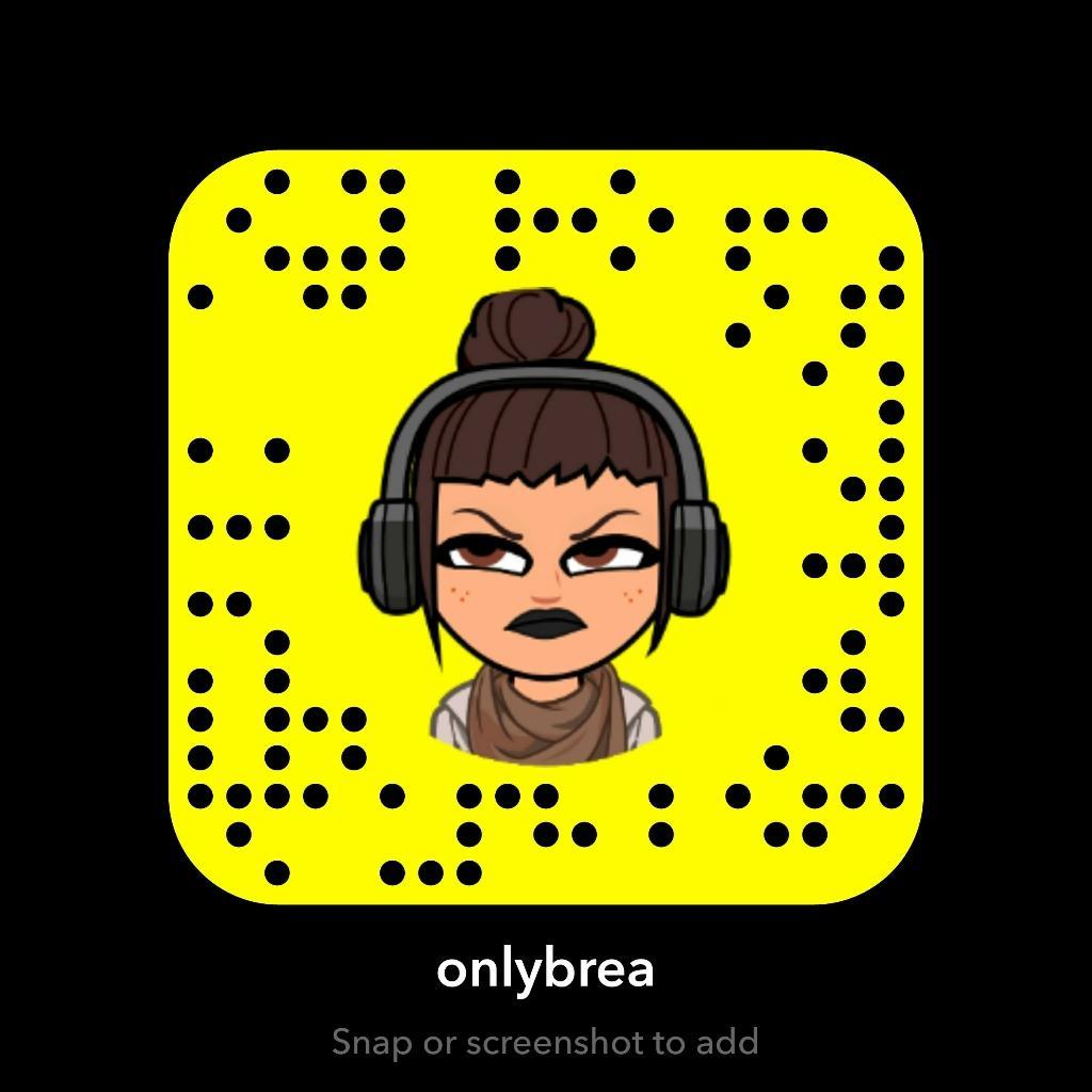Brea_K