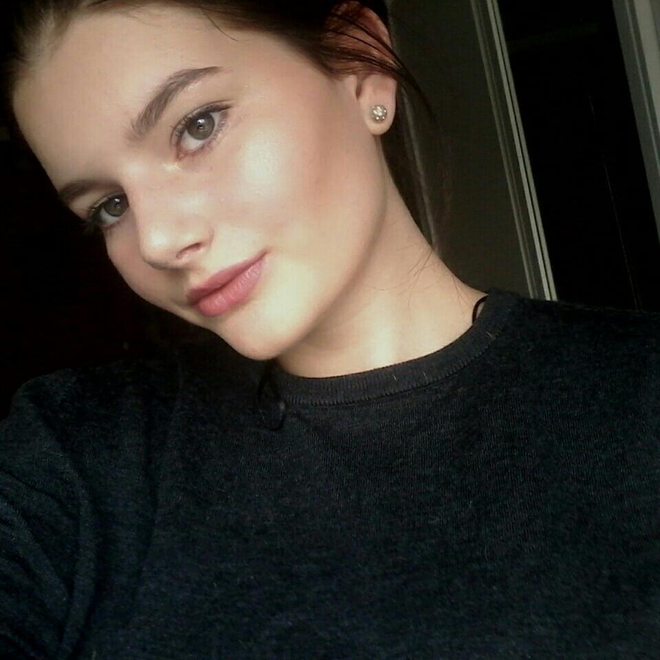 Natalia Gniwek