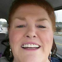 Judy Connor