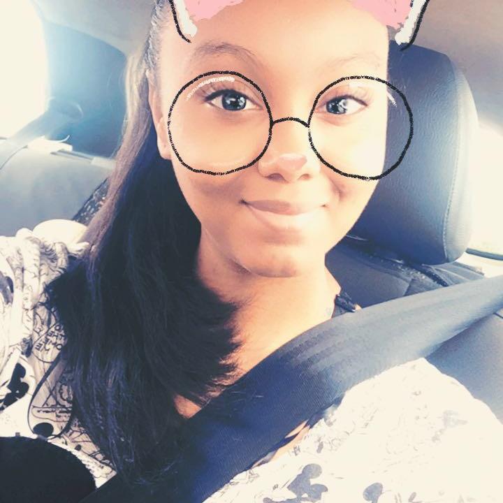 Adriane M. Santos