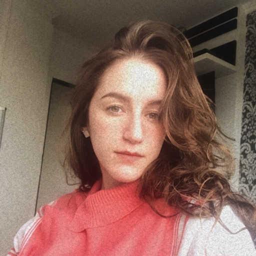 Isabella Curcio Brouwenstyn